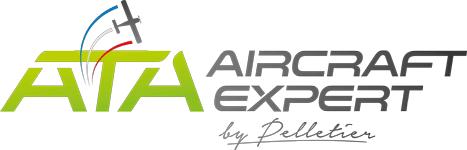 Avions neufs et avions d'occasion