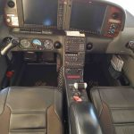 "2008 CIRRUS SR 22 G3 Turbo ""Perspective"" 