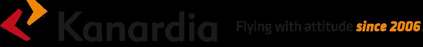 Technicité et précision : équipez votre appareil avec le HORIS de Kanardia